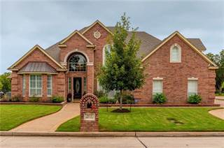 Single Family for sale in 1015 Pebble Beach Drive, Mansfield, TX, 76063
