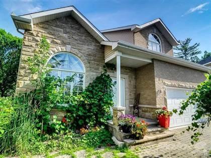 322 Rue René-Paulin, Gatineau, Quebec — Point2 Homes Canada