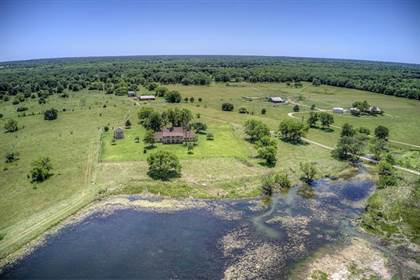 Lots And Land for sale in 000 FM 429, Terrell, TX, 75160