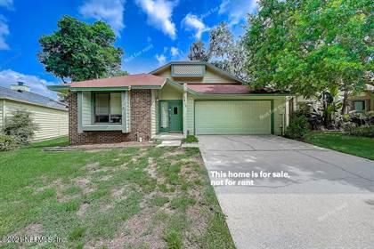 Residential Property for sale in 5413 SPRING BROOK RD, Jacksonville, FL, 32277