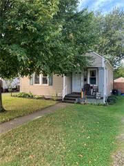 Single Family for sale in 122 CHAUTAUQUA Boulevard, Erie, PA, 16511