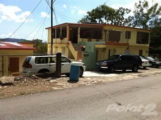 Multi-family Home for sale in MULTI-FAMILIAR, 7 UNIDADES, $2,000 APROX., HORMIGUEROS P.R, Hormigueros, PR, 00660