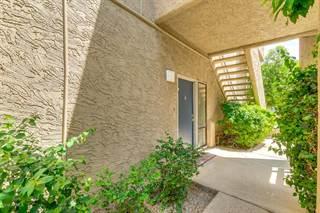 Townhouse for sale in 1205 E NORTHSHORE Drive 121, Tempe, AZ, 85283