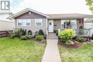 Single Family for sale in 2723 Burton Place SE, Medicine Hat, Alberta