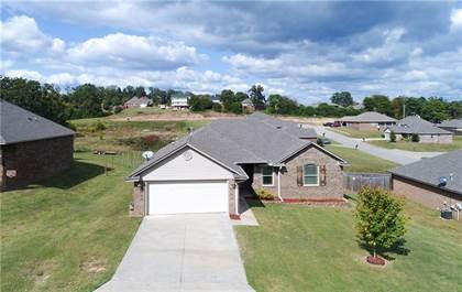 Residential Property for sale in 2219 Lisa  LN, Van Buren, AR, 72956