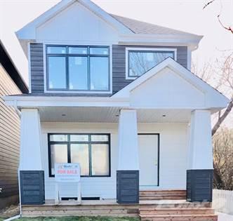 Residential Property for sale in 907 Osborne Street, Saskatoon, Saskatchewan, S7K 0Y6