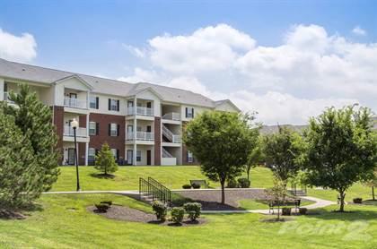 Apartment for rent in Fieldstone at Glenwood Crossing, Cincinnati, OH, 45215