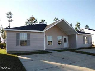 Biloxi Apartment Buildings For Sale 8 Multi Family Homes In Biloxi Ms