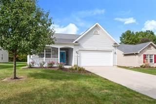Condo for sale in 314 Caperiole Place, Fort Wayne, IN, 46825