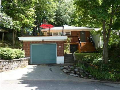 Residential for sale in 44 Old Ferry Road, Dartmouth, Nova Scotia, B2Y 2E7