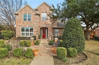 Single Family for sale in 7508 Shadowlawn Court, Plano, TX, 75025