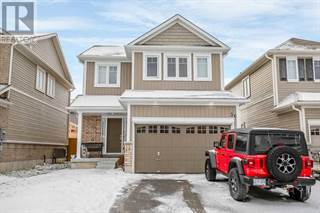 Single Family for sale in 36 MILNE ST, New Tecumseth, Ontario, L9R0A6