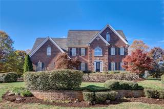 Single Family for sale in 7809 Charles Place Drive, Winston - Salem, NC, 27284