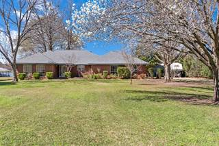 Residential for sale in 139 Xit Ranch Road, Trinidad, TX, 75163