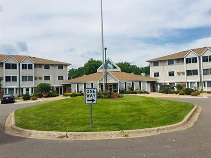 Residential Property for sale in 4400 36th Avenue N 338, Robbinsdale, MN, 55422