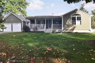 Single Family for sale in 18 Charles Street, Barrington, RI, 02806