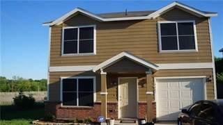 Single Family for rent in 1161 Condor Drive, Grand Prairie, TX, 75051