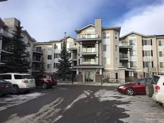 Condo for sale in 345 ROCKY VISTA PA NW 313, Calgary, Alberta