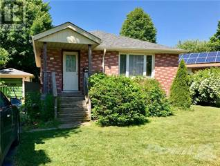 Single Family for sale in 127 ROEHAMPTON Avenue, London, Ontario