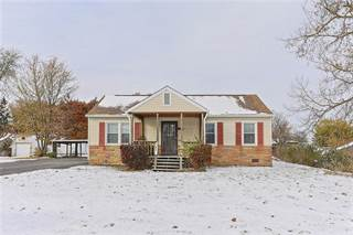 Single Family for sale in 544 South Somerset Avenue, Indianapolis, IN, 46241
