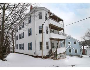 Multi-family Home for sale in 10 Duffley, Brookline, MA, 02467