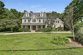 Single Family for sale in 4 Weatherbell Drive, Norwalk, CT, 06851