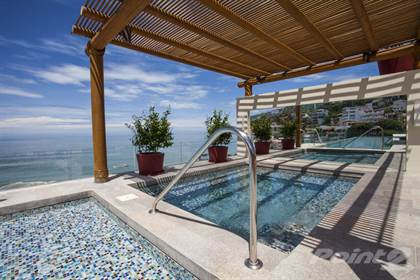 Residential Property for sale in V177, Puerto Vallarta, Jalisco