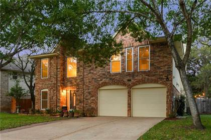 Residential Property for sale in 11013 WATCHFUL FOX DR, Austin, TX, 78748