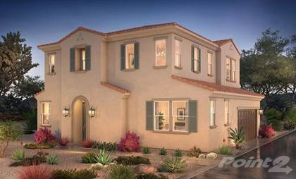 Singlefamily for sale in 27661 Park Circle Way, Valley Center, CA, 92082