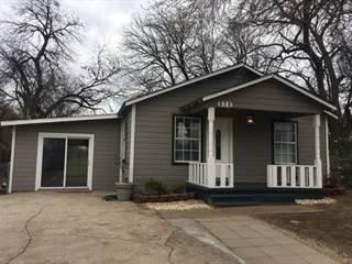 Single Family for sale in 838 29th Street, Grand Prairie, TX, 75050