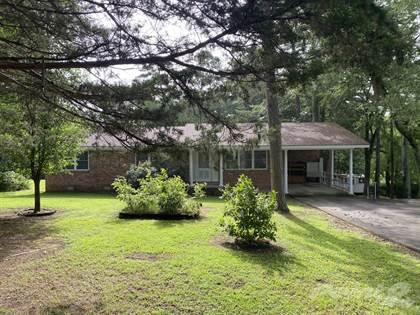 Residential Property for sale in 146 Laurel Street**, Mount Ida, AR, 71957