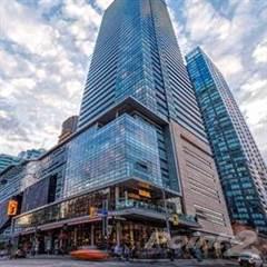 Apartment for rent in 80 John Street, Toronto, Ontario, M5V3X4