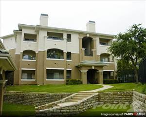 Apartment for rent in St. Laurent - 3 Bed 2 Bath, Grand Prairie, TX, 75050