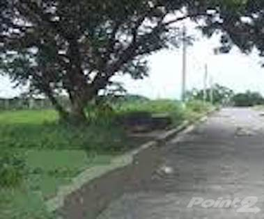 Residential Property for sale in Valle Verde 4, Pasig City, Metro Manila