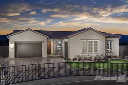 Singlefamily for sale in 108 Little Tree Court, Reno, NV, 89521