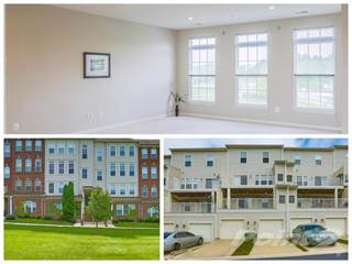 Condo for sale in 11072 Alex Way, Owings Mills, MD 21117, Owings Mills, MD, 21117