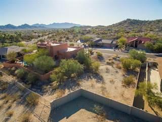 Land for sale in 18308 W SANTA IRENE Drive, Goodyear, AZ, 85338