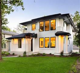 Single Family for sale in 1907 W 49th Street, Minneapolis, MN, 55419