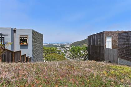 Lots And Land for sale in 552 Ortega Street, San Francisco, CA, 94122