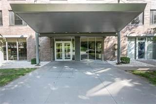 Condo for sale in 600 E 8th Street 5H&5I, Kansas City, MO, 64106