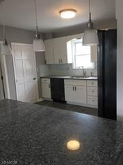 Single Family for rent in 18 Mountain Blvd, Warren, NJ, 07059