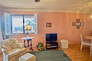 Condo for sale in 8501 N Lagoon Drive 312, Panama City Beach, FL, 32408
