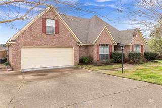 Single Family for sale in 105 PAWNEE PL, Clinton, MS, 39056