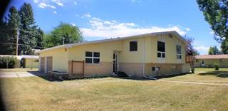 Single Family for sale in 161 7th St N, Basin, WY, 82410