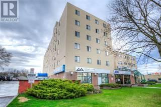 Condo for sale in 440 CENTRAL AVENUE , London, Ontario, N6B2E5