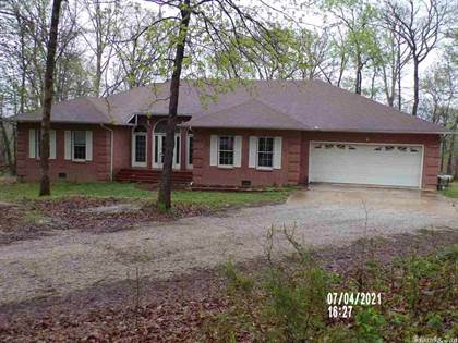 Residential Property for sale in 14320 HWY 5, Mountain View, AR, 72560