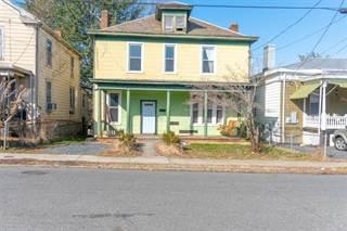 Single Family for sale in 705 Franklin Street, Lynchburg, VA, 24504