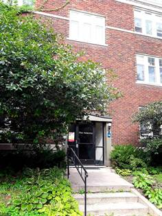 Residential for sale in 1920 3rd Avenue S 301, Minneapolis, MN, 55404