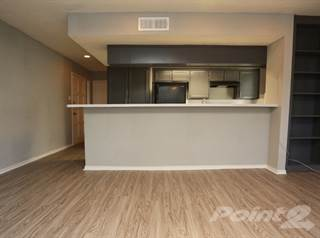 Apartment for rent in Meadow Green Apartments - Plan B3 - 2 Bedroom 2.5 Bath, Grand Prairie, TX, 75050