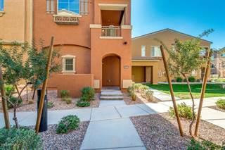 Townhouse for rent in 240 W JUNIPER Avenue 1076, Gilbert, AZ, 85233